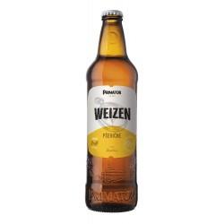 Primátor Weizenbier