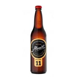 Albrecht 11
