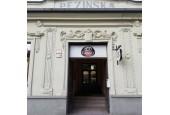 Grand Beer Pezinska